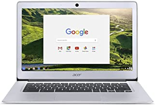 2018 Acer 14' FHD IPS Display Premium Flagship Business Chromebook-Intel Celeron..