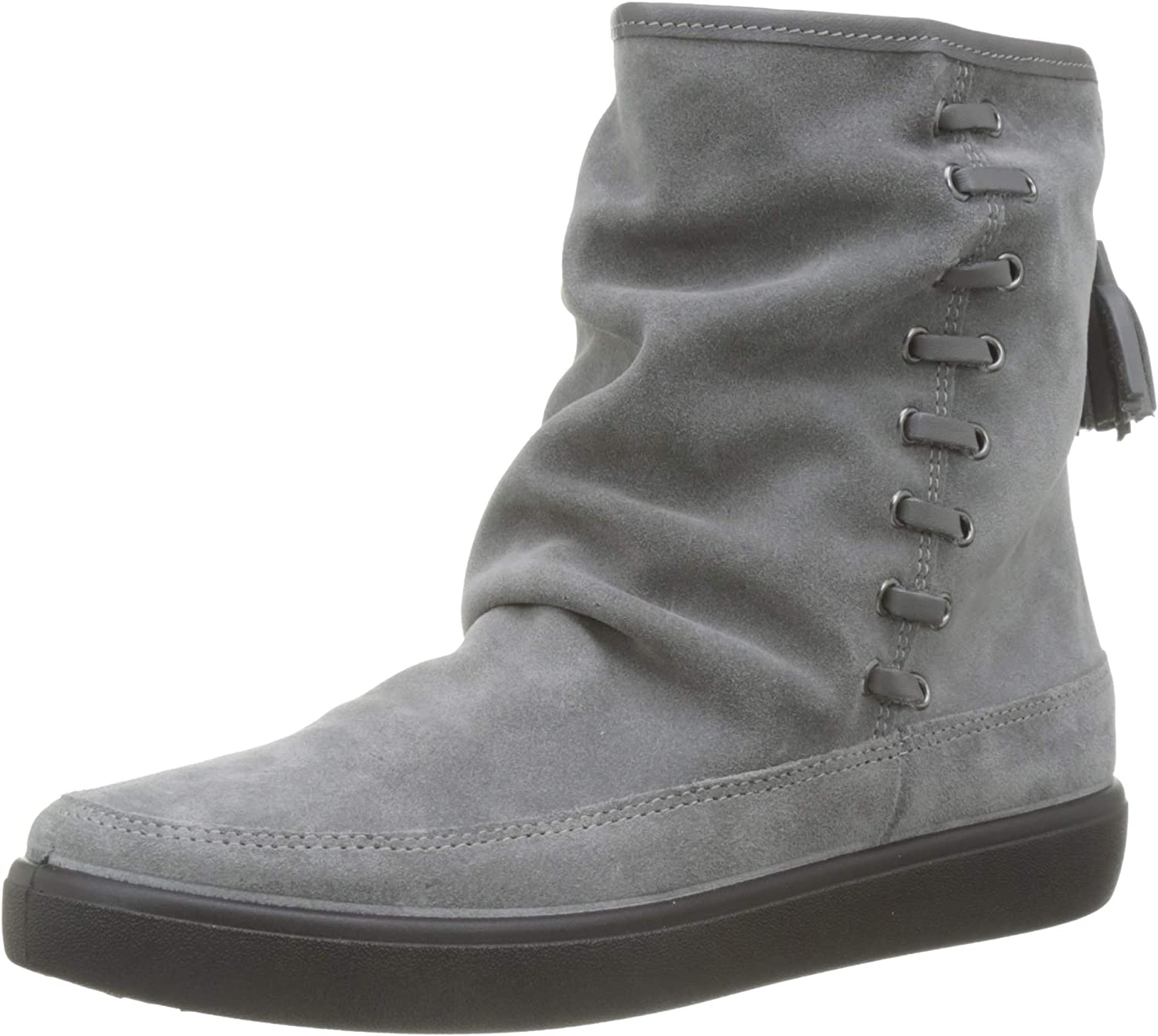 hotter Women's Slouch Boots