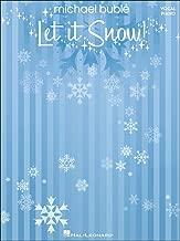 Best let it snow score Reviews