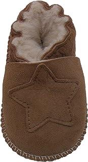 prix compétitif 6f4ae 443b9 Amazon.fr : Chaussons Fourrés Bébé - 22 / Chaussures bébé ...