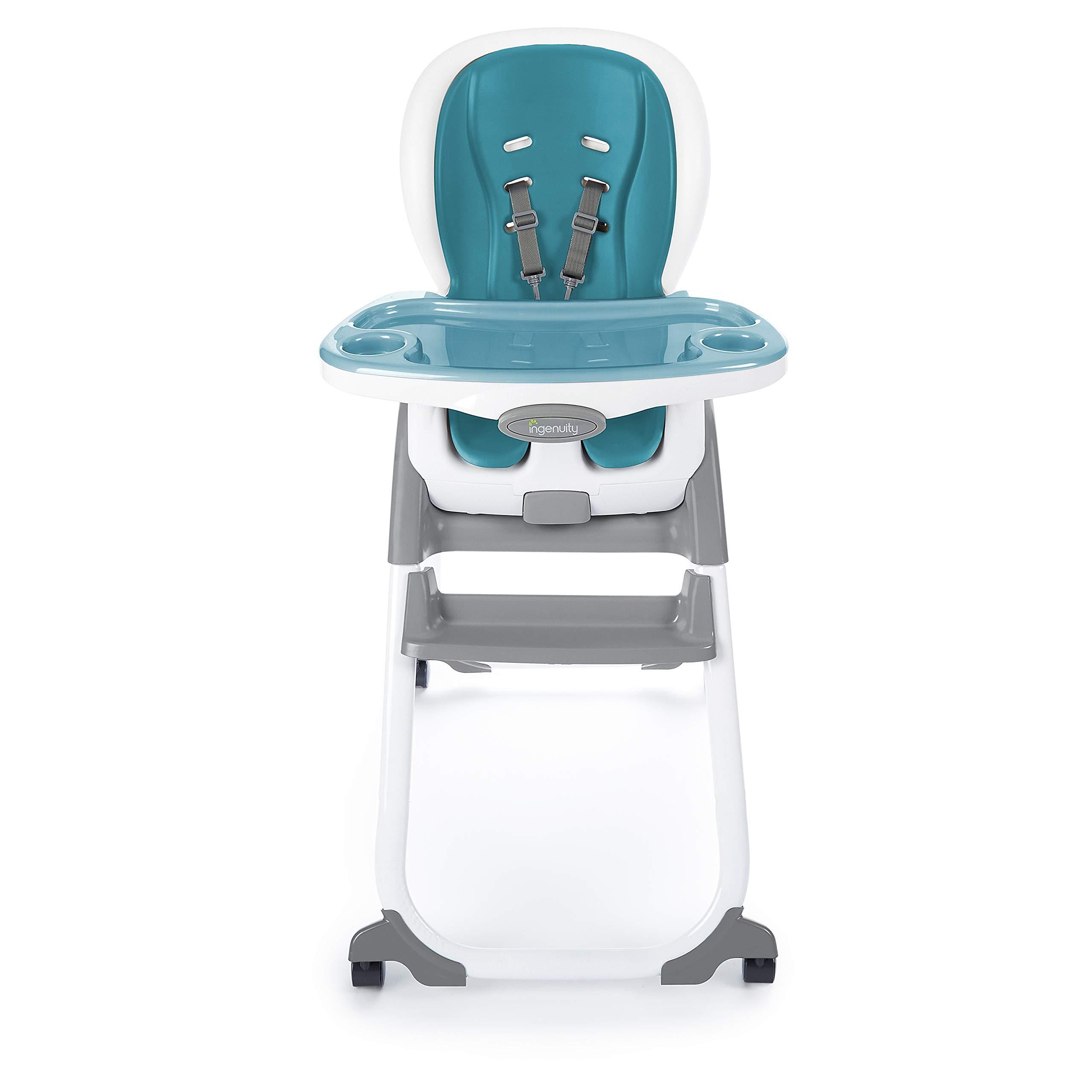 Ingenuity SmartClean Trio Elite Chair