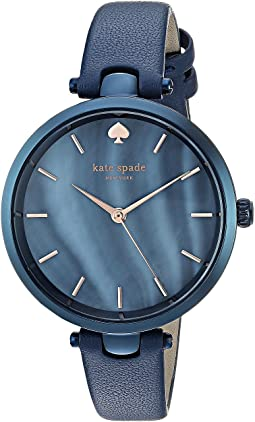Kate Spade New York - Holland - KSW1389