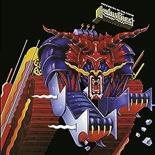 Defenders Of The Faith (Vinyl)