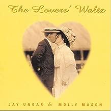 lovers waltz