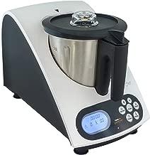Amazon.es: Superchef - Batidoras, robots de cocina y minipicadoras ...