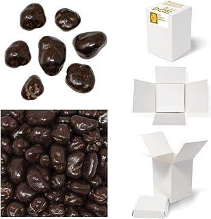 comprar comparacion Bulk Gourmet Emporium - Panales de miel con chocolate negro, 445 g