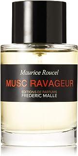 FREDERIC MALLE Musc Ravageur Eau De Perfume For Unisex - 100 ml