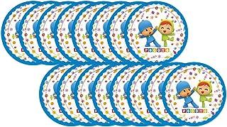 Amazon.es: Pocoyo - Fiesta: Juguetes y juegos