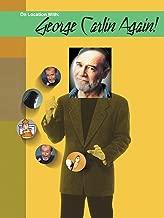 George Carlin: Again!