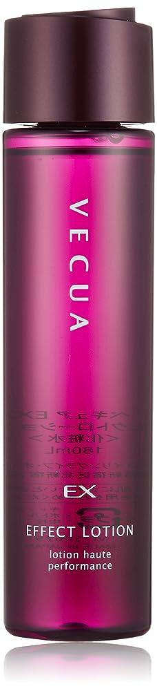 海洋のトライアスロン八ベキュア エフェクトローションER 180mL(化粧水)