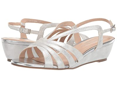 Paradox London Pink Joleen (Silver) Women
