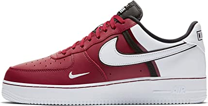 Nike Men's Air Force 1 '07 LV8 Casual Shoes
