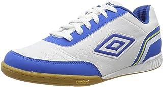 Umbro 男士 Futsal Street V 鞋