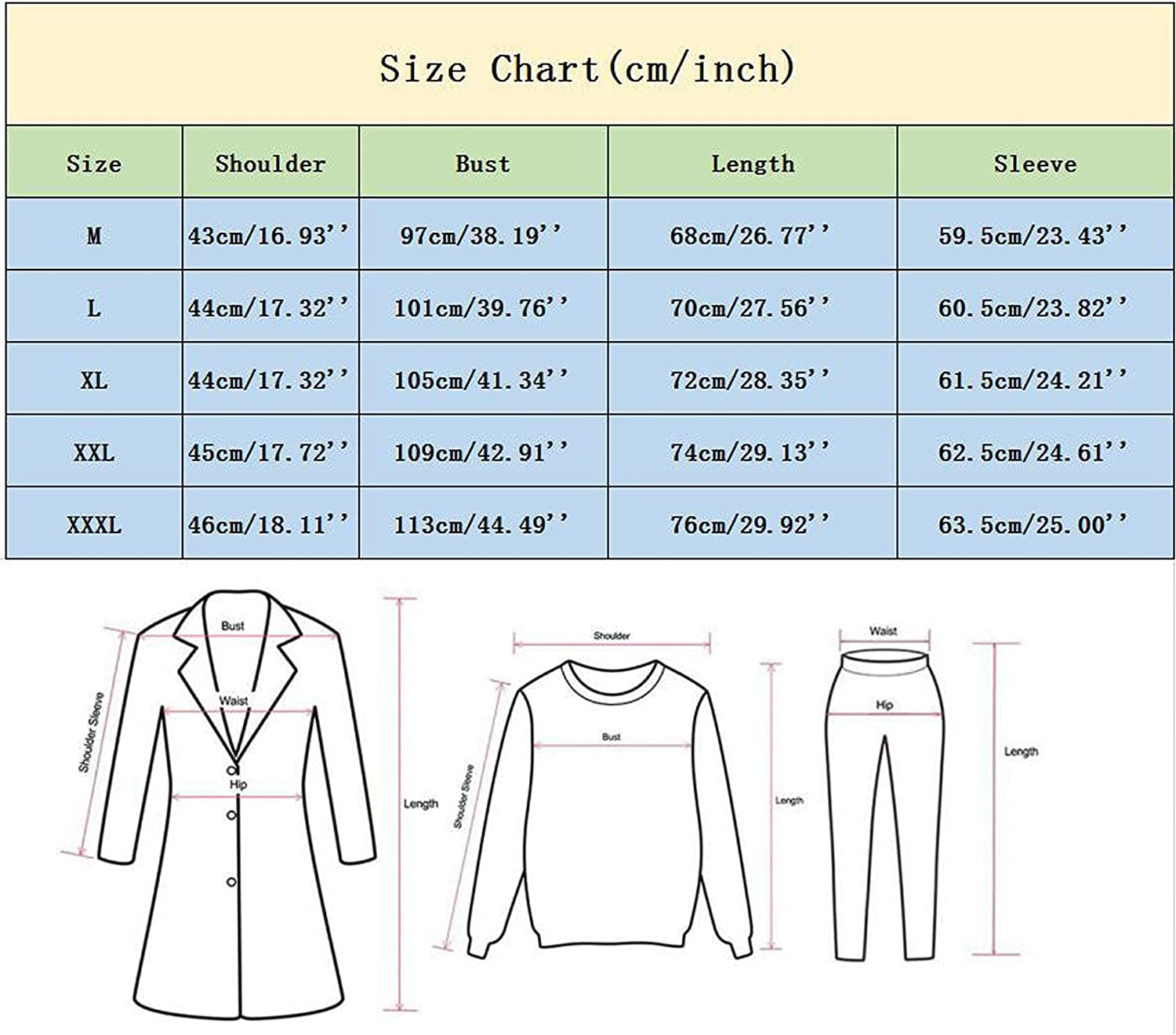 XXBR Knit Shirts for Mens, Front Placket Button Lapel Collar Polo Shirt Long Sleeve Business Casual Fall Wool Tops