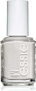 Best essie bridal colors Reviews