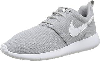 Escrutinio Multa gusano  Amazon.es: Nike Roshe Run: Zapatos y complementos