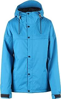 Volcom Women's Bolt Insulated Jacket