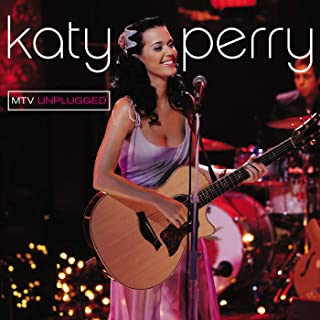 Unplugged [Clean] (Live At MTV Unplugged, New York, NY/2009)