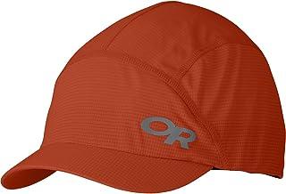 Outdoor Research Echolite Cap, Diablo, 1size