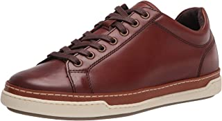 Porter Derby Men's Oxford Shoes