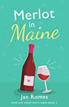 Best beds of maine Reviews