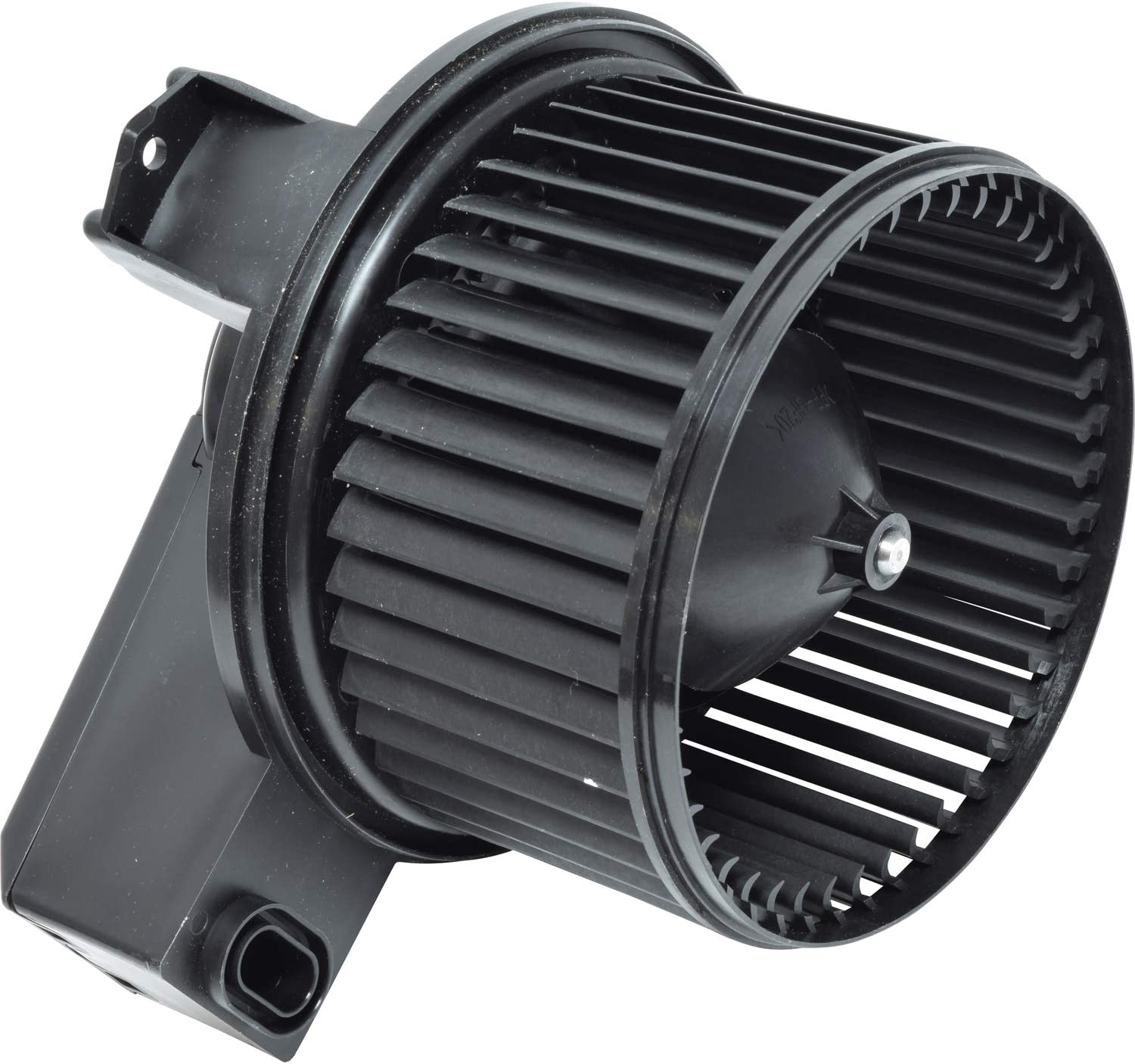 New HVAC Blower for Motor Mustang Super Special SALE Brand Cheap Sale Venue held