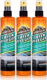 Suchergebnis Auf Für Armor All Kunststofftiefenpfleger Kunststoffreiniger Auto Motorrad