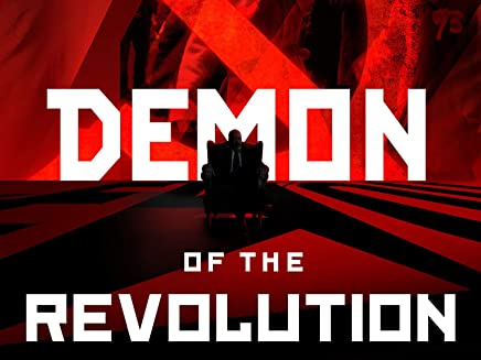 Demon of the Revolution