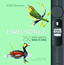 Best north american bird sounds Reviews