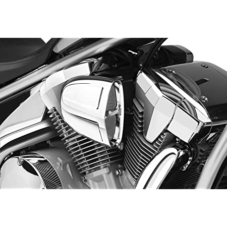 Hiflo Filtre à air hfa4913 convient pour Yamaha xvs1100 Drag Star//A Dragstar Classic
