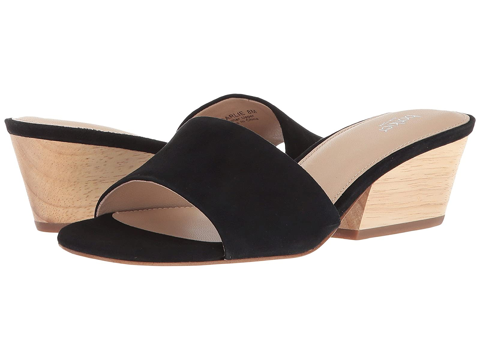 Botkier CarlieAtmospheric grades have affordable shoes