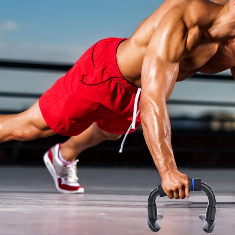 SALUTUYA Bear 300 kg Ranking TOP18 Push Training gift Workout Lightweight System Up
