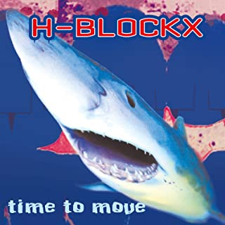 Best h blockx time to move Reviews