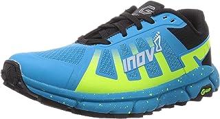 Inov-8 Womens Terraultra G 270 Trail Running Shoes - Zero Drop for Long Distance Ultra Marathon Running