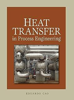 10 Mejor Plate Heat Exchanger Design Handbook de 2020 – Mejor valorados y revisados