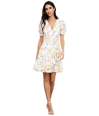 Yumi Kim Be The One Dress (Mulberry Ivory) Women
