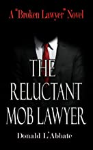 mob lawyer book