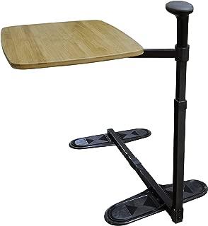 Best swing away table leg Reviews