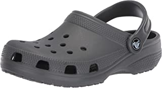 Classic Clog|Comfortable Slip-on Casual Water Shoe