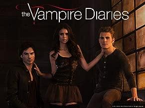 assistir the vampire diaries 8 temporada online