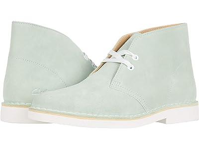 Clarks Desert Boot 2