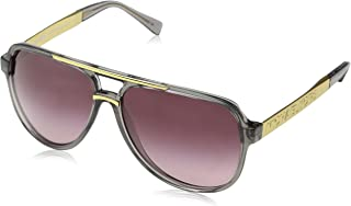 3e57e5a3e2 Amazon.com  Michael Kors - Sunglasses   Eyewear Accessories ...