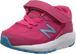 baby girl shoes online shopping