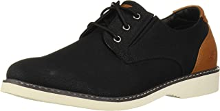 Skechers Men's Parton-wilcon Oxford