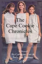 The Cape Cookie Chronicles