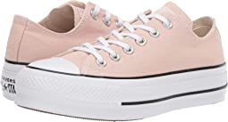 Chuck Taylor® All Star® Seasonal Color Lift Ox