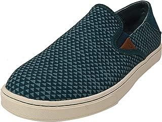 Women's Pehuapai Slip-On Loafer