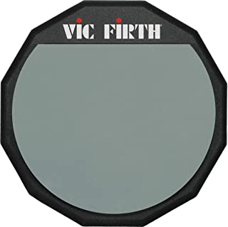 Vic Firth Single Sided, 12