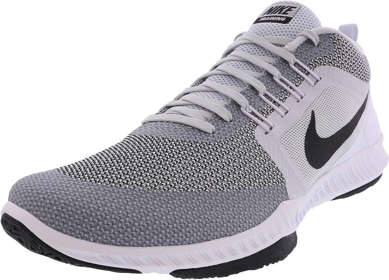 Nike Luxury goods Kid's Roshe Running Seattle Mall One Shoe