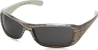 Adolfo Dominguez Ua-15183-515 Gafas de sol, Grey, 66 para Mujer